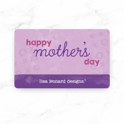 E-Gift Card (Happy Mother's Day)