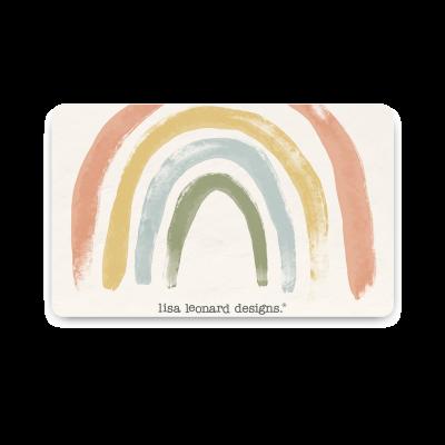 E-Gift Card (Rainbow)
