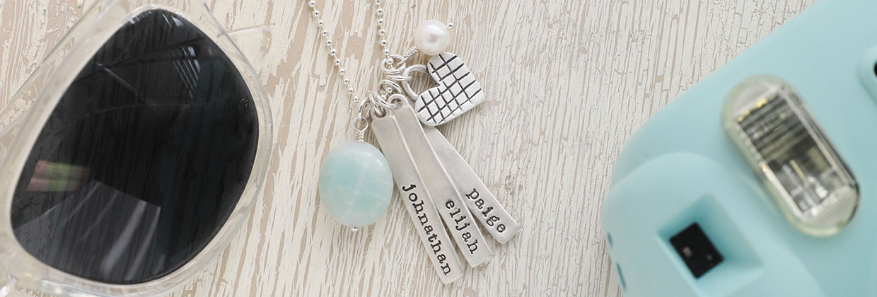cross-my-heart-necklace